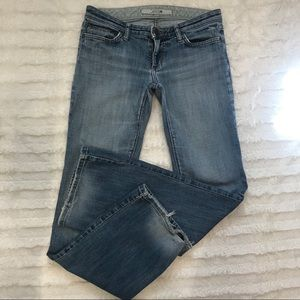 JOE'S Jeans Boot Cut Size 27
